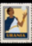 Urania_Stamp_2.png