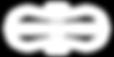 BGP_logo.png