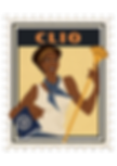 Clio_Stamp_2.png