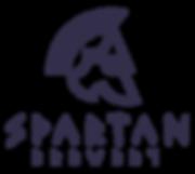 sparatn_logo.png