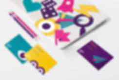 Stickers_02.jpg