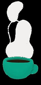 asooo_coffee.png