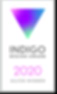 W_2020_silver_Indigo_badge_final_outline