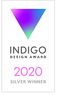 W_2020_silver_Indigo_badge_final_outline