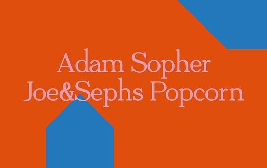 AdamSopher.jpg
