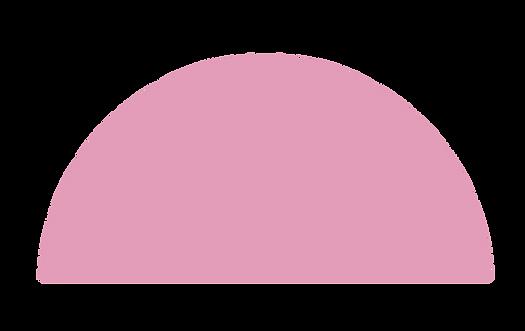 pinkhalf.png