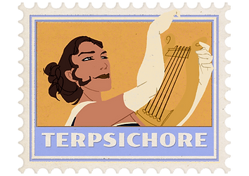 Terpsichore_Stamp_2.png