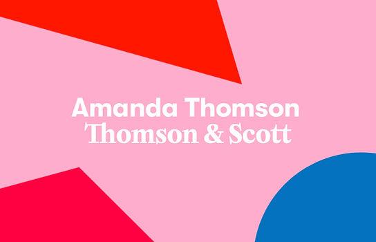AmandaThomson.jpg
