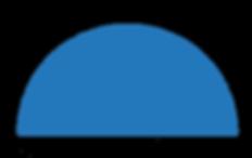 blue_semicircle.png