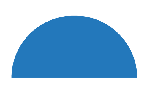 blue_semicircle.png