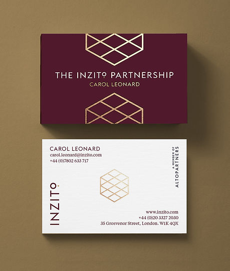 Inzito_carol_businescards_A.jpg