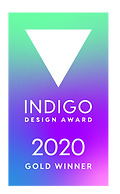 P_2020_gold_Indigo_badge_final_outline.p