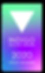 P_2020_gold_Indigo_badge_final_outline.p