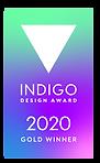 P_2020_gold_Indigo_badge_final_outline.png