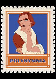Polyhymnia_Stamp_2.png