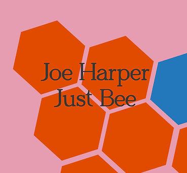 JoeHarper_.jpg