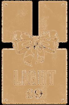 10_light.png