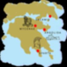 GreekDrama_map.png