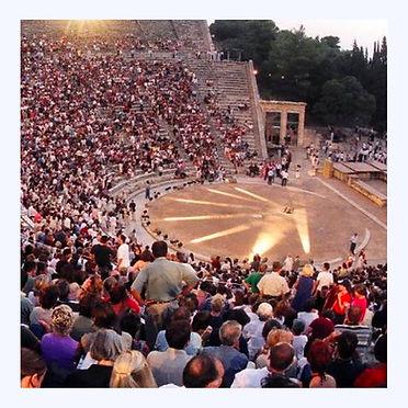 theatredionysus2.jpg
