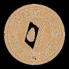 pinbadgecard_badge.png