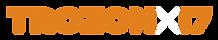 trozon_logo.png