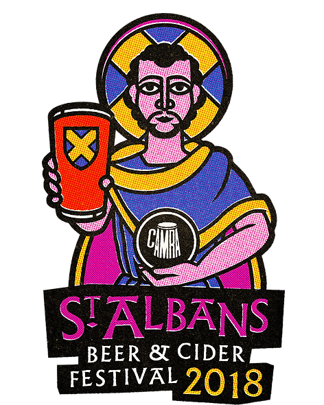 StAlbans2018.png