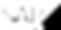 SAP_logo.png