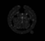 TBS_Symbol_Large_black_2015.png