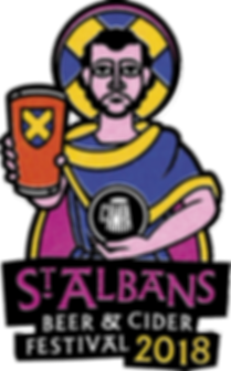 StAlbans_colour_debaser.png