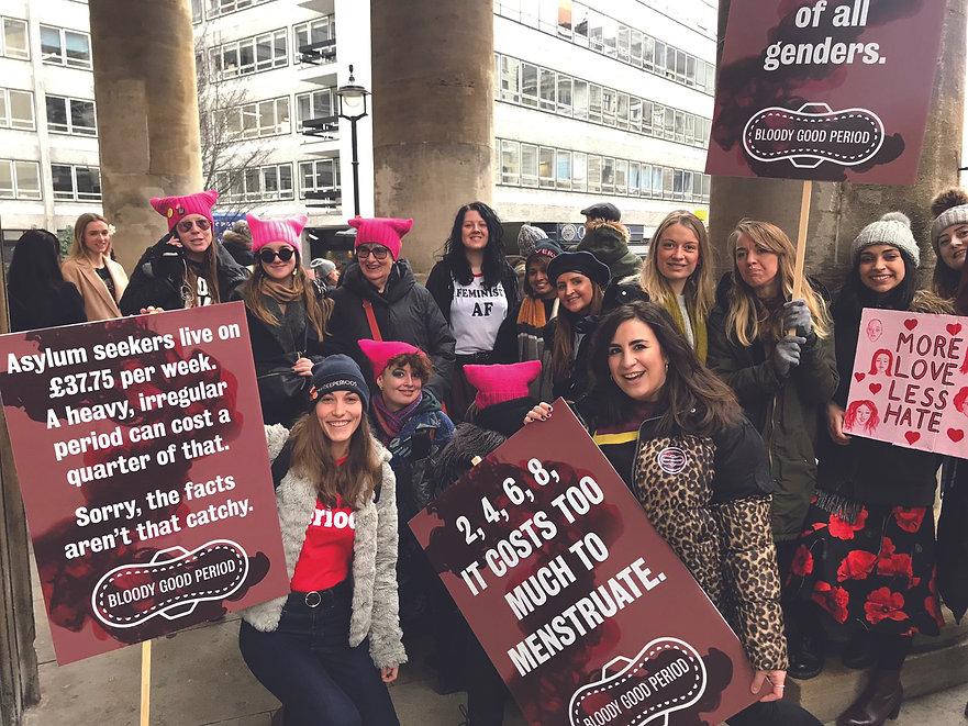 BGP-babes---Womens-March---Gabby-Edlin.j