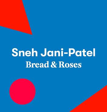 SnehJani-Patel.jpg