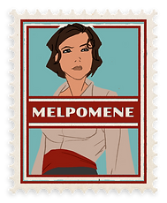 Melpomene_shadow.png