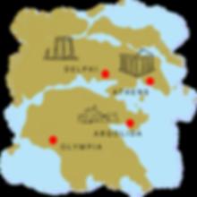 GreekFestivities_map.png