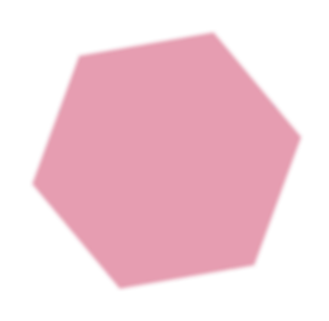 pink.png
