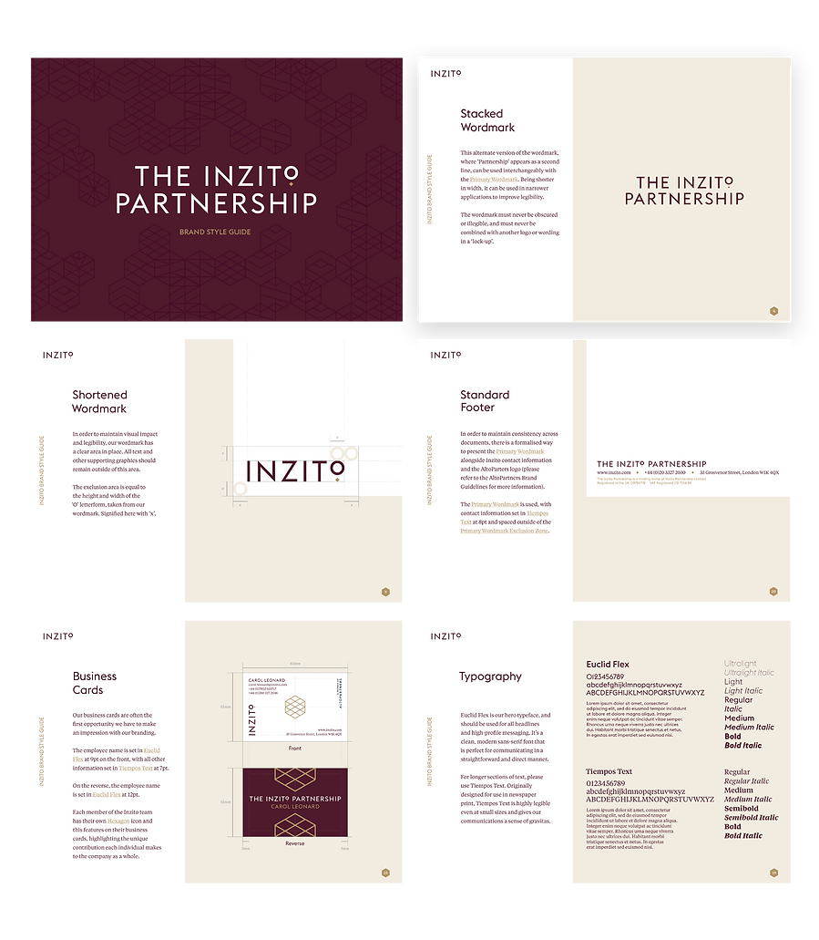inzito_guidelines_casestudy.png