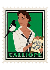 Calliope_Stamp_2.png