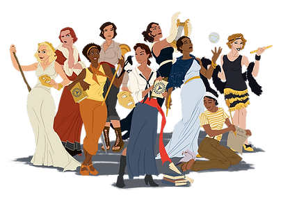 The Muses_png.png