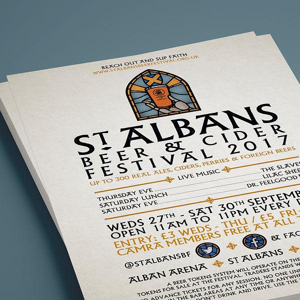 StAlbans_Insta2.jpg