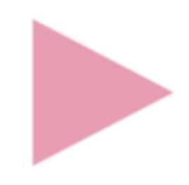 pink_triangle.png