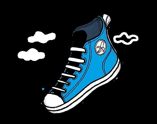 FF_Sneakers.png