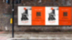 YOTM_posters.jpg