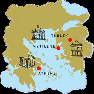 GReekIslands_map.png