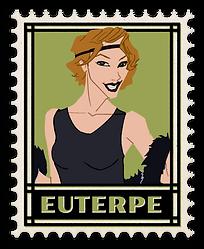 Euterpe_shadow.png