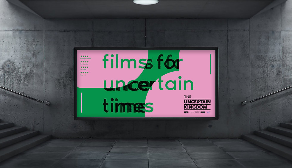 TUK_billboard_poster.jpg