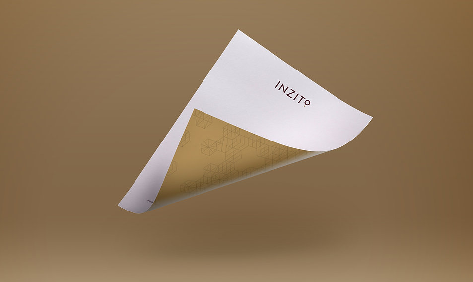 Inzito_letterhead.jpg