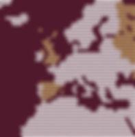 inzoito_graphics_map.jpg