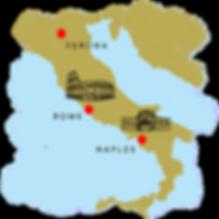Opera_map.png
