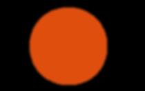 orange_circle.png