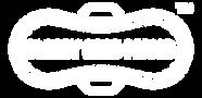 BGP_logo_white.png