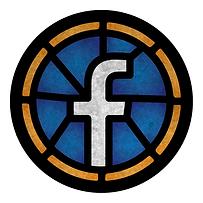 StAlbans_Facebook.png